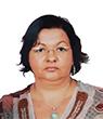 Lect. univ. dr. Ana MOCANU-SUCIU