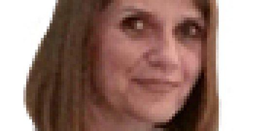 Lect. univ. dr. Corina PETICĂ-ROMAN