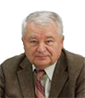 Prof. emerit Ioan LEȘ