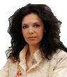 Prof. univ. dr. Călina-Felicia JUGASTRU