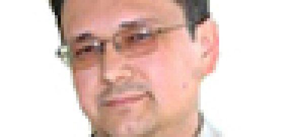 Prof. univ. dr. Manuel GUȚAN