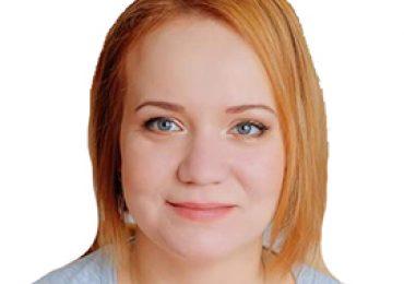 Ioana PĂCURARIU