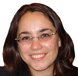 Lect. univ. dr. Dorina-Alexandra RUSU