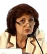 Prof. univ. dr. Marioara ȚICHINDELEAN