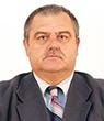 Prof. univ. dr. Radu-Gheorghe GEAMĂNU
