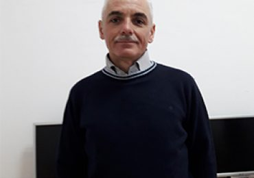 Valentin Bădeanu