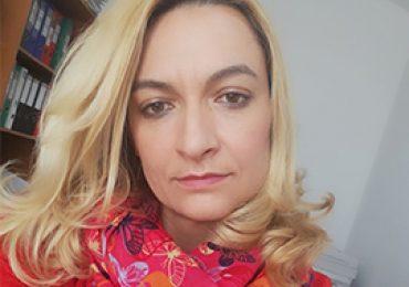 Oxana Diana Pancu