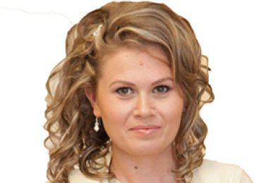 Elena Tudorăchescu