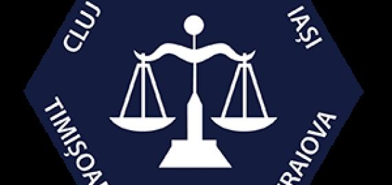 Hexagonul Facultăților de Drept