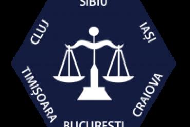 HEXAGONUL FACULTĂȚILOR DE DREPT 2019
