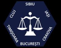 HEXAGONUL FACULTĂȚILOR DE DREPT – ediția  SIBIU, 2018