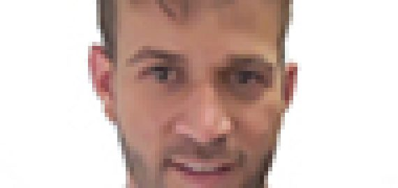Ioan-Cristian Domșa