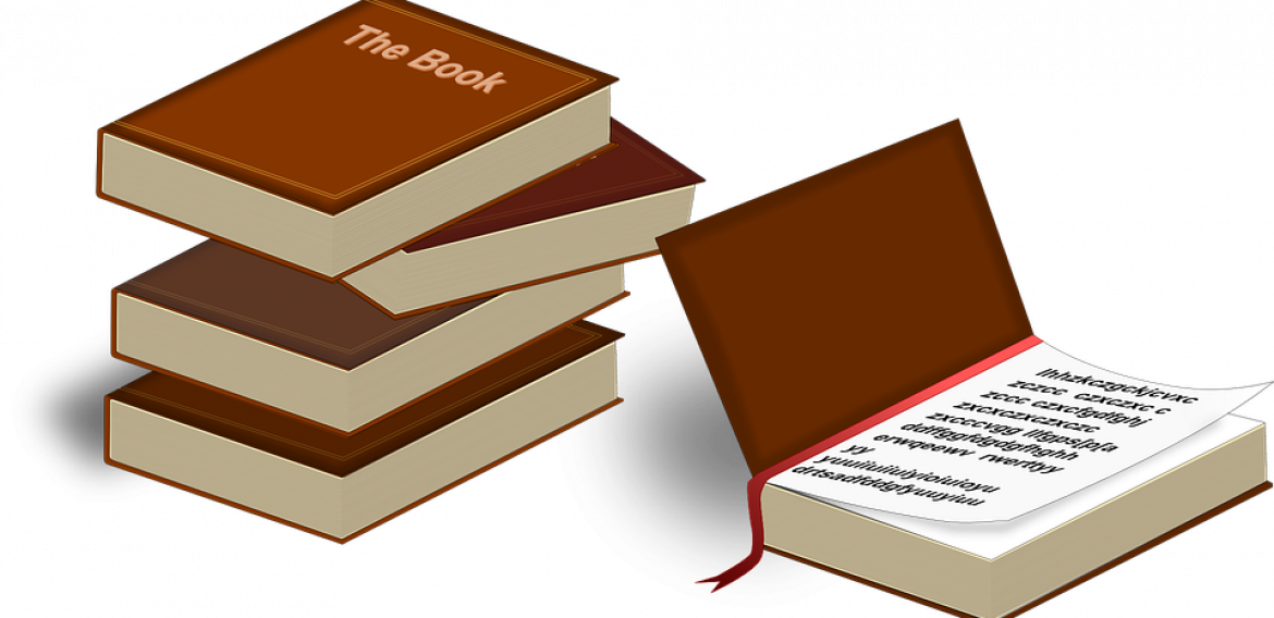 Oferte burse studii sau cercetare 2021/2022