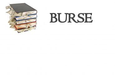 Burse sociale semestrul I