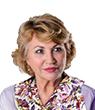 Asoc. Conf. univ. dr. Eugenia FLORESCU