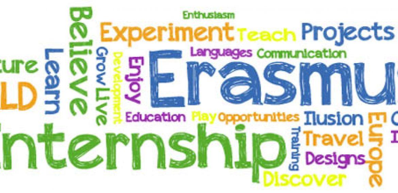 PRELUNGIRE TERMEN DEPUNERE DOSARE ERASMUS + STUDENȚI