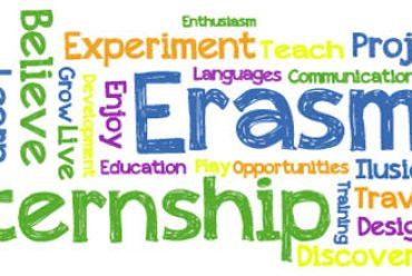 Mobilitati Erasmus+ an universitar 2020/2021