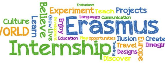 ErasmusDays – intalniri informative