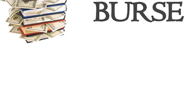 Burse semestrul I an 2018-2019