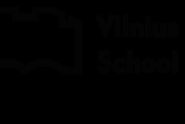 Vilnius Summer School 2019