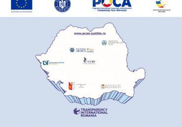 Seminar practic – pentru profesioniști din administrația centrală și locală – Rezolvarea alternativă a litigiilor de natură administrativă