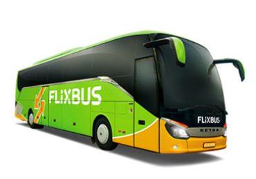 Flixbus România