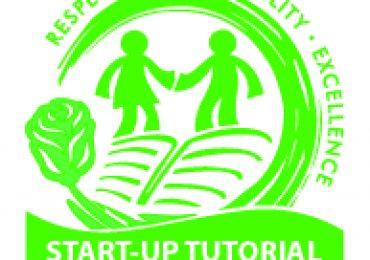 Program activitati – START–UP TUTORIAL