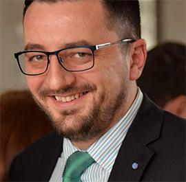 Emanuel TĂVALĂ