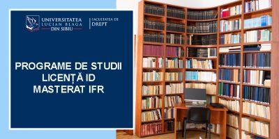 butoane-ID-IFR