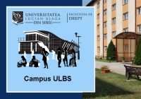 butoane-campus