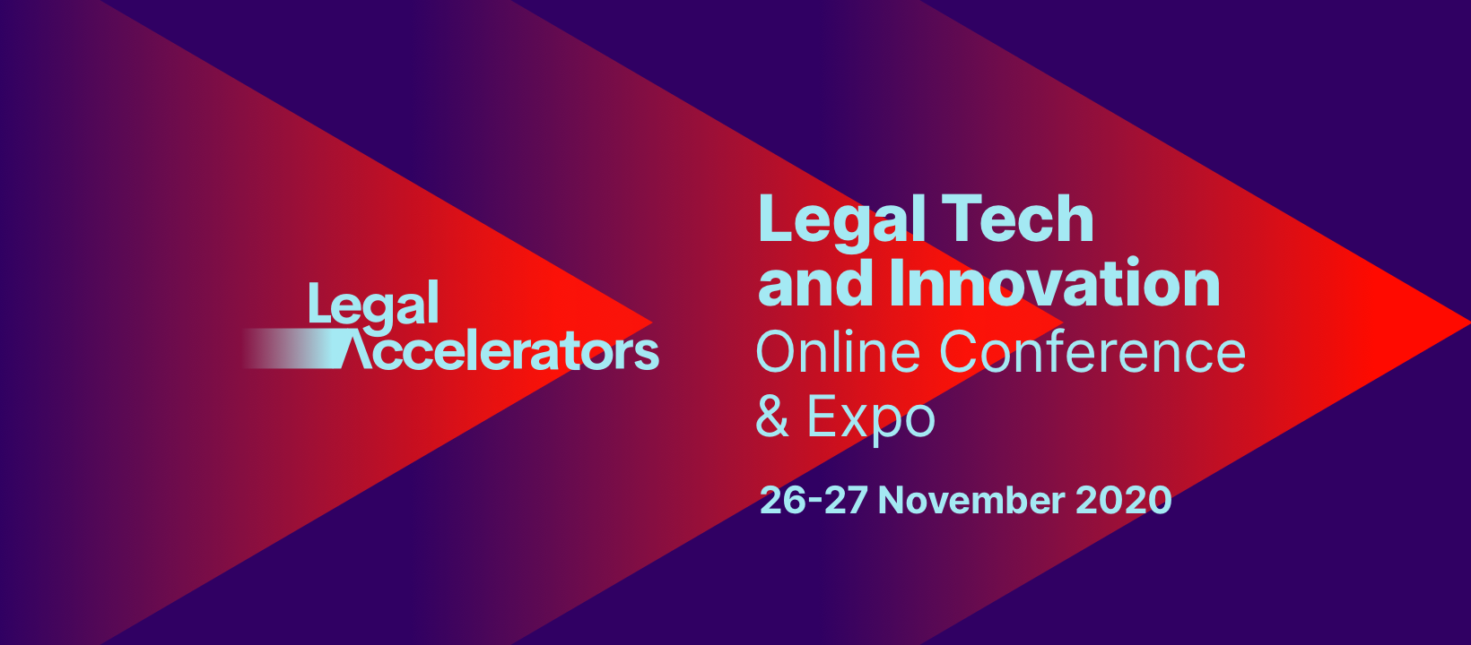 Facultatea de Drept & Legal Accelerators