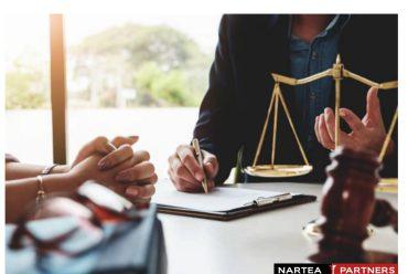 Consilier juridic executare silita