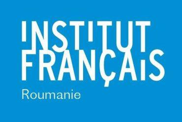 Ediția 2021-2022 a programului de burse din partea Guvernului francez – Master și Doctorat