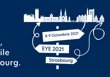 European Youth Event 2021